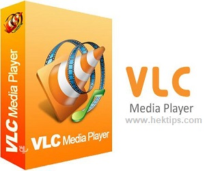 VLC Media Player for Mac 3 0 3